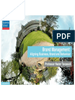 BM MOOC Module4 Complete