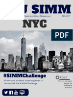 simm newsletter dec 17 final