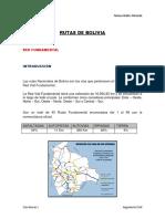 CARRETERA_FUNDAMENTAL_PREFECTURAL_Y_MUNI.docx