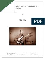 _Introducción Armonia.pdf