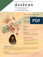 """2017. Cadernos de Estudos Sociais e Políticos. """"Mãe!"""" (2017) e o mito da mulher eterna.pdf"""