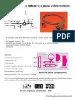 Control Infrarojo.pdf