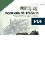 Ingeniería de Tránsito Fundamentos y Aplicaciones RAFAEL CAL Y MAYOR - uDocz.pdf