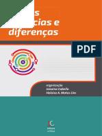 Midias Infancias e Diferenças_Downloads_10!01!18