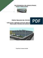 Estudio Mercado Modelo (1)