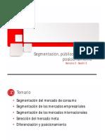 05 Segmentación, público objetivo y posicionamiento.pdf