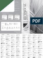RAP Brochure Download