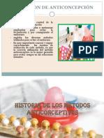 Metodos Anticonceptivos 3 (1)