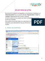 02 como_instalar_fuentes.pdf