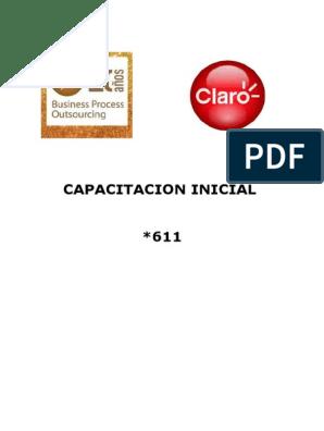 Original vego palanca del circuito circuito saco manguito plata 8200454976