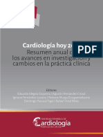 cardiologia-hoy-2015.pdf