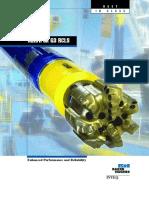 AutoTrak_G3.pdf
