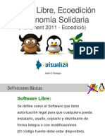 Software libre-comercial.pdf