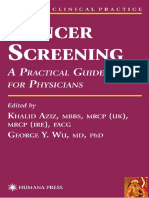 cancer screening.pdf