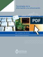 CUADERNILLOS. TECNOLOGÍA..pdf