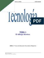 tecnología-perspectivas.pdf