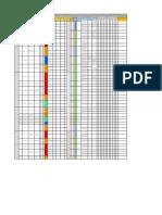 Matriz de Riesgos-calidad1