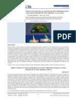 art-pub-611-2804-2-PB.pdf