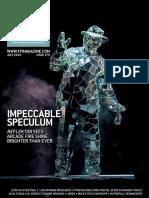 TPIJUL14_Digital.pdf