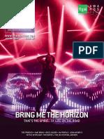 TPIJAN16_DigitalLR.pdf