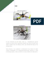 DRONES 20
