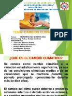 CAMBIOS_CLIMATICOS