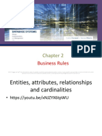 Business Rules(1) (1)