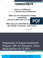 Updated Module Aip May 26-28-2015 Revised