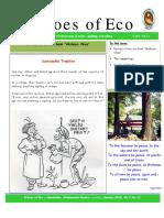 Vknardep January2018 Newsletter