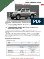 Toyota Hilux 1KD y 2KD curso.pdf