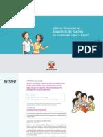 fomentar-valores.pdf
