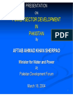 Presentation on pwer development.pdf