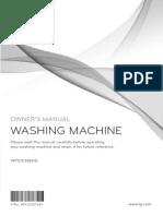 MFL67221343.pdf