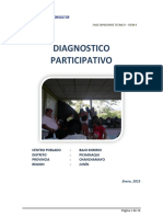 02.- Diagnostico Participativo