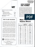 Piano Chord Dictionary - Alfred Handy Guide.pdf