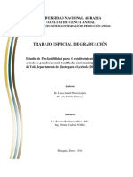tne70f634.pdf