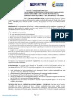 CONVOCATORIA MEJORES SABER PRO 2017.pdf