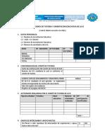 REPORTE DE ACCIONES DE TUTORIA Y ORIENTACIÓN EDUCATIVA DE LA IE.docx