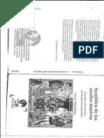steimberg-oscar-proposiciones-sobre-el-genero.pdf