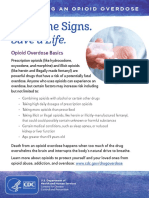 cdc preventing-an-opioid-overdose