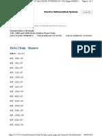 https_127.0.0.1_sisweb_sisweb_techdoc_techdoc_print_page.jsp_