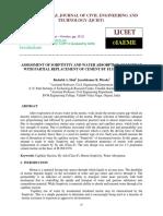 20320130405003.pdf