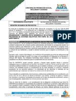 Estudios Previos Consultoria Responsabilidad Penal