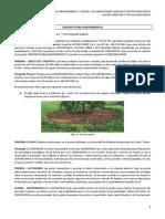 Contrato Operador - Coello - Mantenimiento -Plateo (Mzo 8 - 2018)