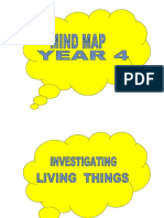 mindmapyear4-121103115612-phpapp01