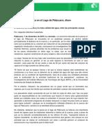 M15 S2 AI4 El Deterioro de La Cuenca (1)