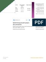 Hasil_Penelusuran_Gambar_Google_untuk_httpsimage.slidesharecdn.comepidemiologipenyakitgingivadanperiodontal-140203024133-phpapp0195epidemiologi-penyakit-gingiva-dan-periodontal-26-638.jpgcb=1391395374(1)