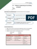 writing-workshop-1.pdf