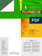 370bdcac852edacad217c434146de9bf.pdf