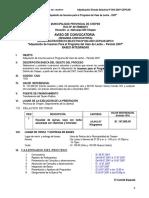 000086 Ads 2 2007 Mpch Bases Integradas